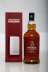 "Photo by <a href=""https://www.whiskybase.com/profile/profdrjohn"">Prof_Dr_John</a>"