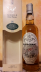 "Photo by <a href=""https://www.whiskybase.com/profile/guerriero82"">guerriero82</a>"