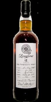 Longrow 1996