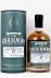 "Photo by <a href=""https://www.whiskybase.com/profile/fundramental"">Fundramental</a>"