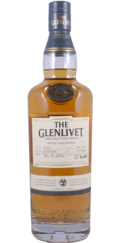 Glenlivet 18-year-old - Allargue