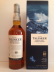 "Photo by <a href=""https://www.whiskybase.com/profile/konstua"">KonstUA</a>"