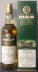 "Photo by <a href=""https://www.whiskybase.com/profile/gq10555"">gq10555</a>"