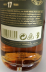 "Photo by <a href=""https://www.whiskybase.com/profile/sandtiger"">Sandtiger</a>"