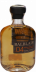 "Photo by <a href=""https://www.whiskybase.com/profile/prestonclub"">prestonclub</a>"