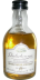 """Photo by <a href=""""https://www.whiskybase.com/profile/andre"""">André </a>"""