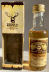 "Photo by <a href=""https://www.whiskybase.com/profile/mark-renton"">Mark Renton</a>"