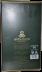 "Photo by <a href=""https://www.whiskybase.com/profile/vodopy"">vodopy</a>"