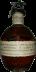"Photo by <a href=""https://www.whiskybase.com/profile/boygeniusck"">boy_genius_ck</a>"