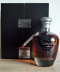 "Photo by <a href=""https://www.whiskybase.com/profile/bb"">BB</a>"