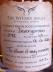"Photo by <a href=""https://www.whiskybase.com/profile/bram84"">Bram84</a>"