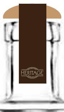 Heritage My Batch
