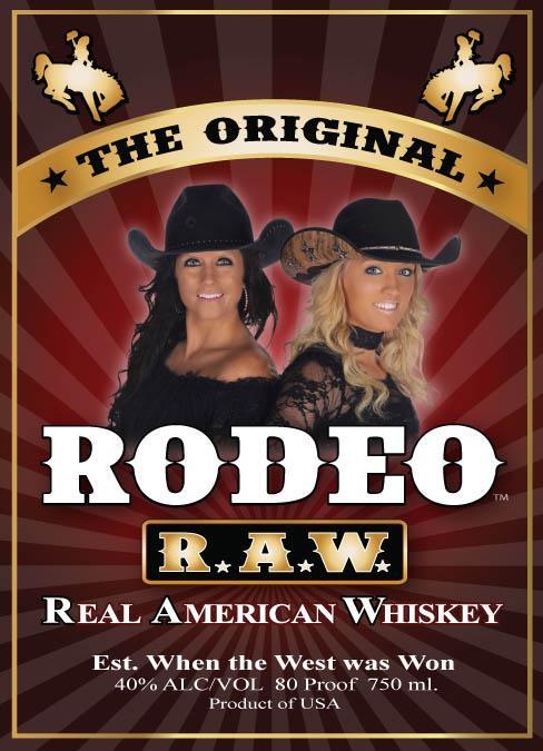 Florida Caribbean The Original Rodeo