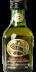 """Photo by <a href=""""https://www.whiskybase.com/profile/hvem"""">Hvem?</a>"""