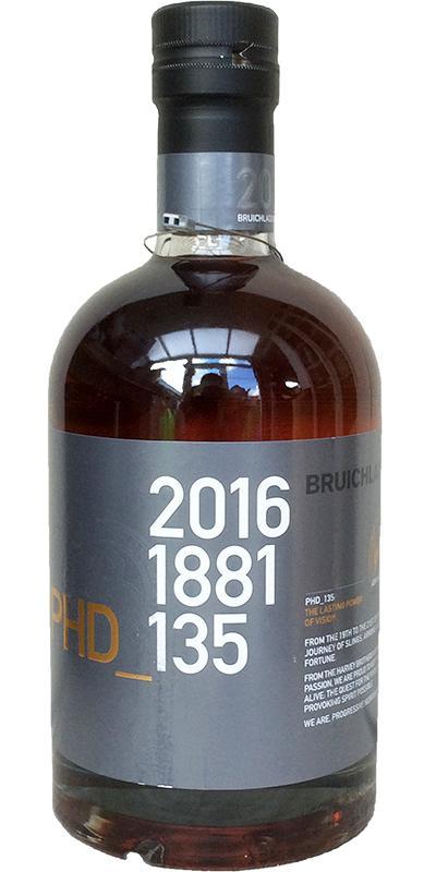 Bruichladdich PHD_135