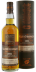 "Photo by <a href=""https://www.whiskybase.com/profile/erik-elixir"">Erik Elixir</a>"
