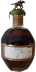 """Photo by <a href=""""https://www.whiskybase.com/profile/eaque"""">eaque</a>"""
