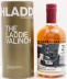 "Photo by <a href=""https://www.whiskybase.com/profile/wizkyholland"">WizkyHolland</a>"