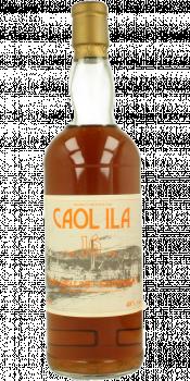Caol Ila 1969 It