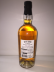 "Photo by <a href=""https://www.whiskybase.com/profile/kapuchi"">Kapuchi</a>"