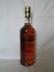 """Photo by <a href=""""https://www.whiskybase.com/profile/helmutgw"""">helmutgw</a>"""