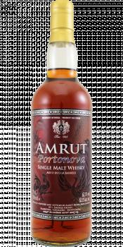 Amrut Portonova