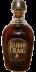 Elijah Craig Barrel Proof - Release #11