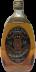 Macleay Duff Scotch Whisky