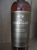 "Photo by <a href=""https://www.whiskybase.com/profile/johanvdc"">Johanvdc</a>"