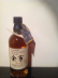 "Photo by <a href=""https://www.whiskybase.com/profile/gekkehus"">gekkehus</a>"