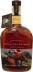 Woodford Reserve Kentucky Derby 142