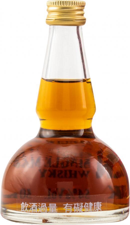 Kavalan Fino Sherry Oak