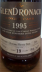 "Photo by <a href=""https://www.whiskybase.com/profile/roeltje"">Roeltje</a>"