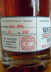 "Photo by <a href=""https://www.whiskybase.com/profile/theli"">Theli</a>"