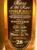 """Photo by <a href=""""https://www.whiskybase.com/profile/franks"""">Franks</a>"""