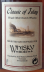 """Photo by <a href=""""https://www.whiskybase.com/profile/tobs1991"""">Tobs1991</a>"""
