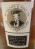 "Photo by <a href=""https://www.whiskybase.com/profile/abu"">ABU</a>"
