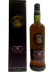 "Photo by <a href=""https://www.whiskybase.com/profile/lucero"">lucero</a>"