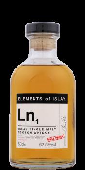 Lochindaal Ln1 SMS