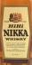"""Photo by <a href=""""https://www.whiskybase.com/profile/djitek"""">djitek</a>"""