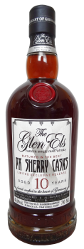 Glen Els The Glen Els - X