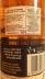 "Photo by <a href=""https://www.whiskybase.com/profile/konstua"">KonstUA</a>"