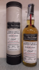 """Photo by <a href=""""https://www.whiskybase.com/profile/angus67"""">angus67</a>"""