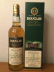 "Photo by <a href=""https://www.whiskybase.com/profile/steviebee"">Steviebee</a>"