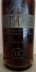 """Photo by <a href=""""https://www.whiskybase.com/profile/macallan"""">macallan</a>"""