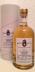 "Photo by <a href=""https://www.whiskybase.com/profile/argusan"">argusan</a>"