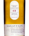 """Photo by <a href=""""https://www.whiskybase.com/whiskies"""">shopuser</a>"""