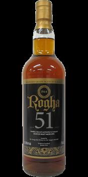 Rogha 1964 ScMS