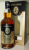 "Photo by <a href=""https://www.whiskybase.com/profile/whisky-in-wiesbaden"">Whisky-in-Wiesbaden</a>"