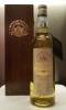 "Photo by <a href=""https://www.whiskybase.com/profile/olli-b"">Olli B</a>"